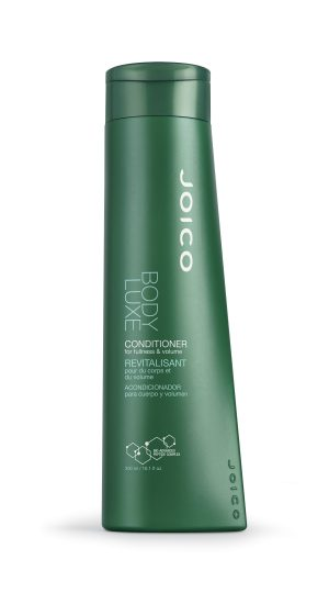 Joico Body Luxe Conditioner 300ml