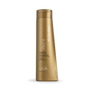 Joico K PAK Damage Repair Shampoo 300ml