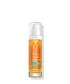 Moroccan Oil Blow Dry Concentrate Coarse Unruly 50ml