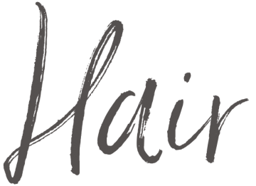 lloyds hair font